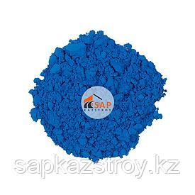 Пигмент синий 8707 (Китай)