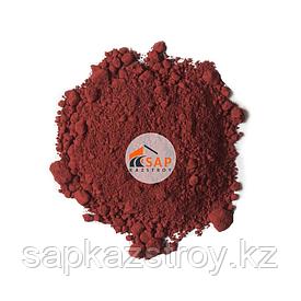 Пигмент красный бордо 190 (Китай)