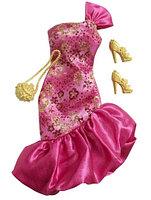 Барби Одежда Праздничный комплект Barbie, фото 1