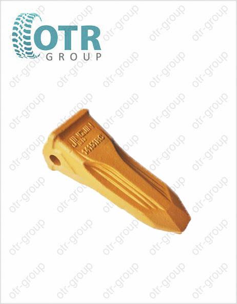 Скальная коронка Komatsu 207-70-14160RC
