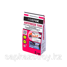Premix Antifreeze 1500 (сухой)