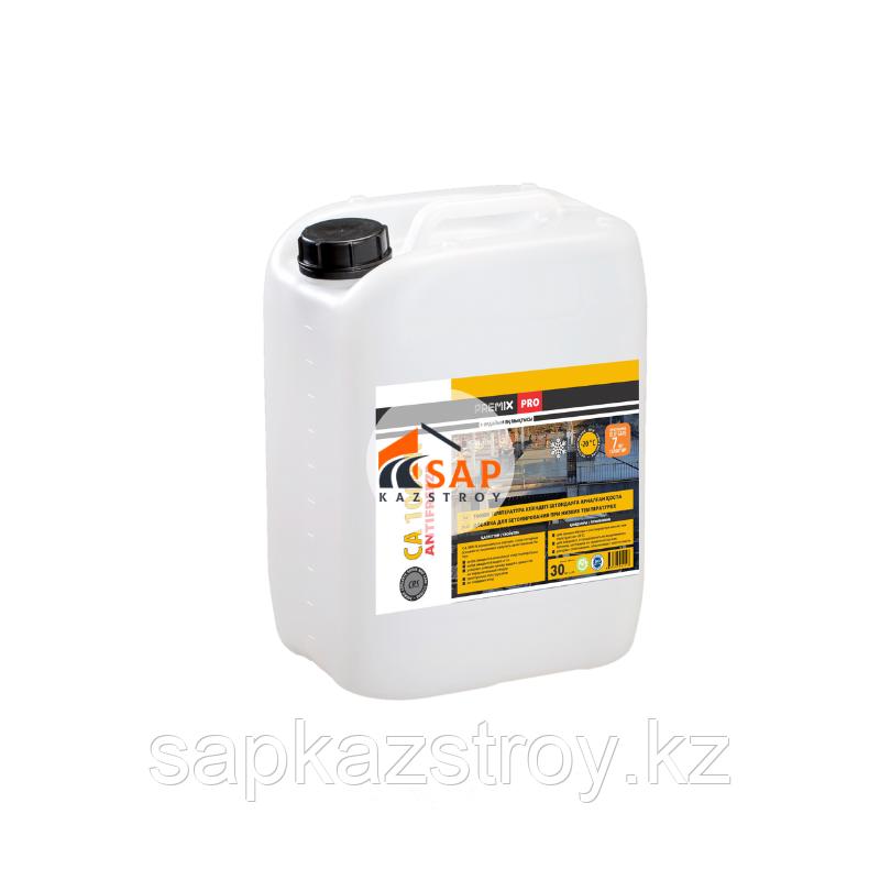 Premix Antifreeze 1000 (жидкий)