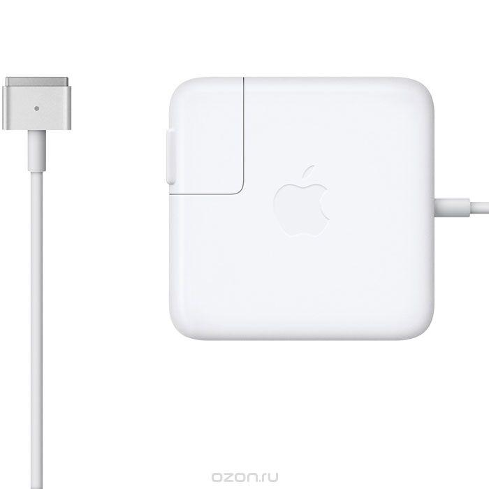 Зарядное устройство Apple MagSafe 2 Power Adapter 45/60/85W