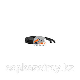 Профиль набухающий бентонитовый АКВАСТОП тип ПНБ