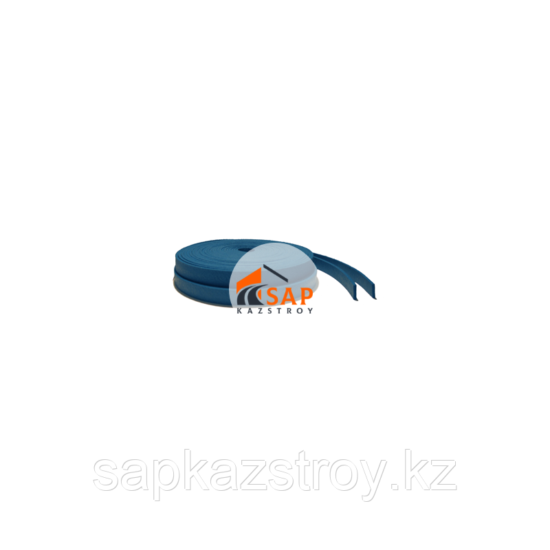 Профиль набухающий резиновый АКВАСТОП тип ПНР