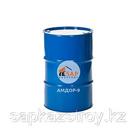 Адгезионная присадка «АМДОР-9» (Россия)