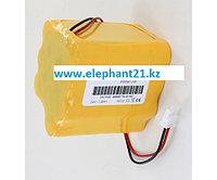 Аккумуляторы Cardioline для ЭКГ Cardioline Delta 60+