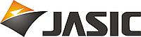 jasic официальный сайт (Сварочные аппараты Jasic (Жасик)
