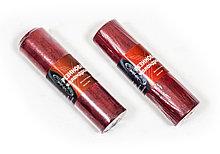 Резиновая смесь 2БК-11 каландрованная