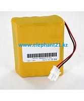 Аккумуляторы Cardioline для ЭКГ Delta 1+/3+