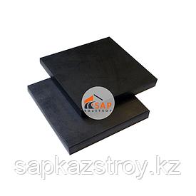 Резиновые опорные части (РОЧ)