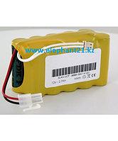 Аккумуляторы Cardioline для ЭКГ ELAN UP-CP-I