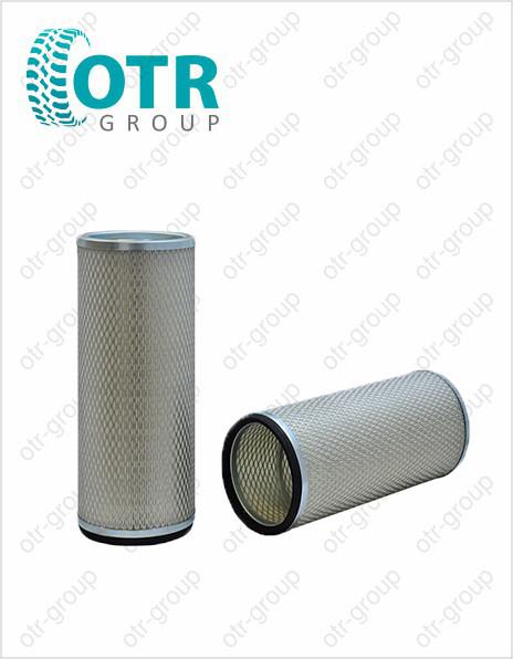 Воздушный фильтр JOHN DEERE AE30507