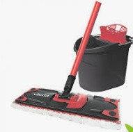 Для уборки