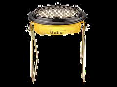 Инфракрасный газовый обогреватель Ballu BIGH-3, фото 2