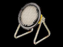 Инфракрасный газовый обогреватель Ballu BIGH-3, фото 3