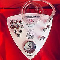 Аппарат алмазной микродермабразии Треугольник, фото 1