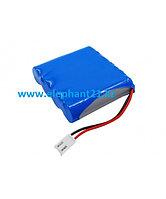 Аккумуляторы EDAN для ЭКГ 6010