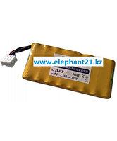 Аккумуляторы FUKUDA для ЭКГ Cardimax F X2111