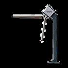 Турникет Oxgard Cube C-03, мех. планки антипаника, фото 2