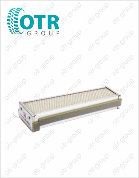 Воздушный фильтр JOHN DEERE AH115836