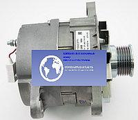 Генератор урал для двигателя ЯМЗ 1332-3771 1332-3771
