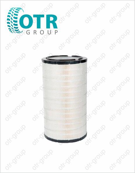 Воздушный фильтр JOHN DEERE AH164062