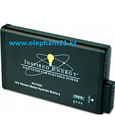 Аккумуляторы mediana для ЭКГ YM6000