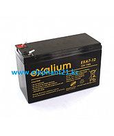 Аккумуляторы MORTARA для ЭКГ ELI 380