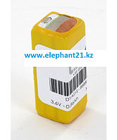 Аккумуляторы NOVACOR для ЭКГ Holter tensionnel Dyasys