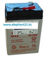 Аккумуляторы welch allyn для ЭКГ CP100 CP200