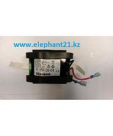 Аккумуляторы welch allyn для ЭКГ CP200
