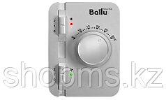 Контроллер (пульт) Ballu BRC-W HC-1070195