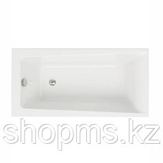 Ванна прямоуг, LORENA 150*70 ультра белый, Сорт1 (WP-LORENA*150-W)