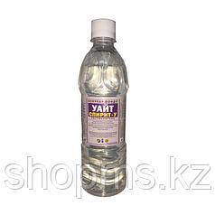 Уайт-спирит*0,5 л