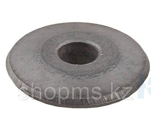 Режущий элемент STAYER для плиткорезов, арт. 3318-хх, 22 / 4,6 мм.