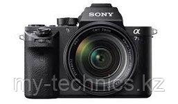 Копия Sony Alpha A7s II + SAMYANG 14MM T3.1 ED AS IF UMC VDSLR II SONY