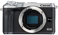 Canon EOS M6 Body, фото 1
