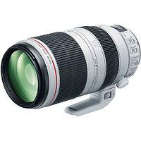 Canon EF 100-400mm F/4.5-5.6L IS II USM, фото 1