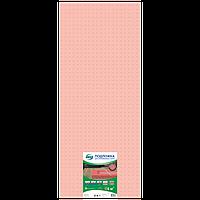 Подложка для теплых полов Unica листовая Розовая  6м2 /XPS 1200х5001,8мм