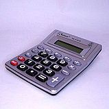 Калькулятор KENKO, фото 2