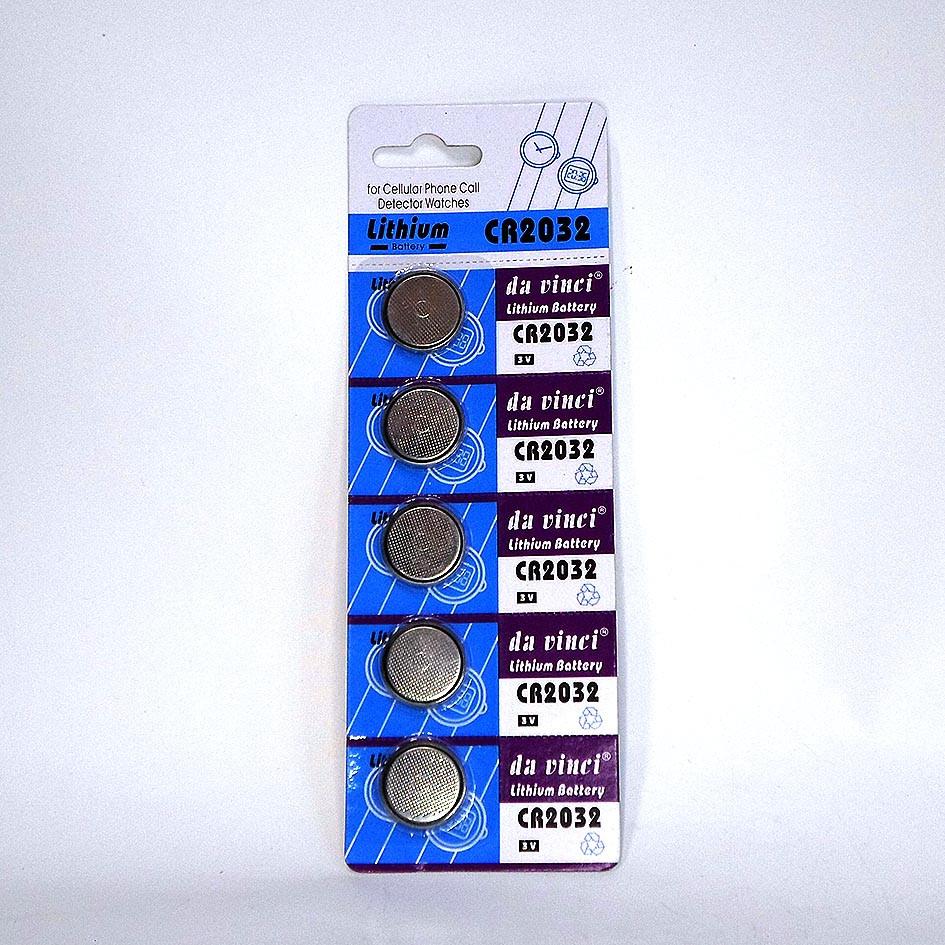 Батарейки (таблетки)
