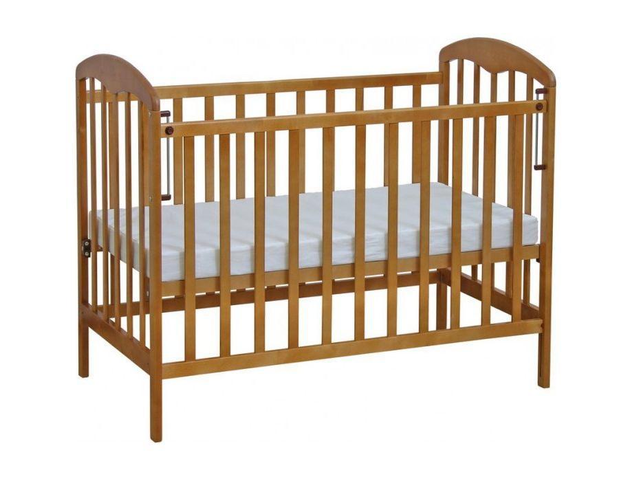"""Кровать детская Фея """"323"""""""