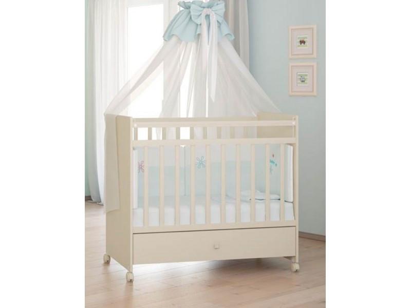 """Кровать детская Фея """"700"""""""
