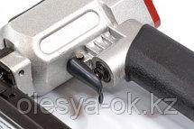 Степлер для скоб от 10 до 22 мм. MATRIX, фото 2