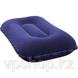 Акционные подарки для надувных матрасов и кроватей