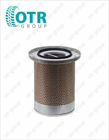 Воздушный фильтр JOHN DEERE AL78869