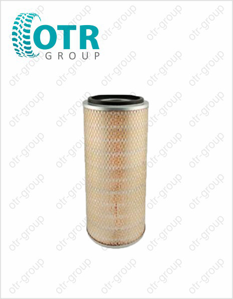 Воздушный фильтр JOHN DEERE AR46976