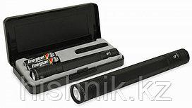 Фонарь FormOptik Micro FM01B LED