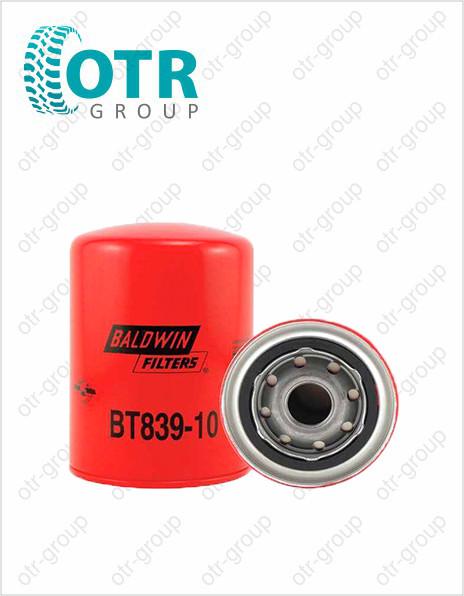 Гидравлический фильтр JOHN DEERE AE33293